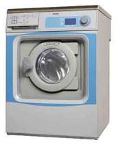 Waschschleudermaschine W455H