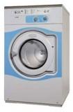 Waschschleudermaschine W4105N