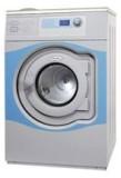 Waschschleudermaschine W465H